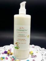 氨基酸全效洗頭水