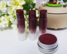 紫雲膏有抗菌消炎, 消除痤瘡色斑改善膚質的作用